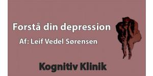 Forstå din depression