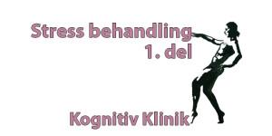Stressbehandling 1. del omhandler Stress der er mangel på balance i kroppen. Angst eller irritation og vrede og anspændthed. Se flere behandlinger i shoppen